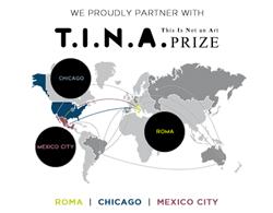 T.I.N.A. 2016